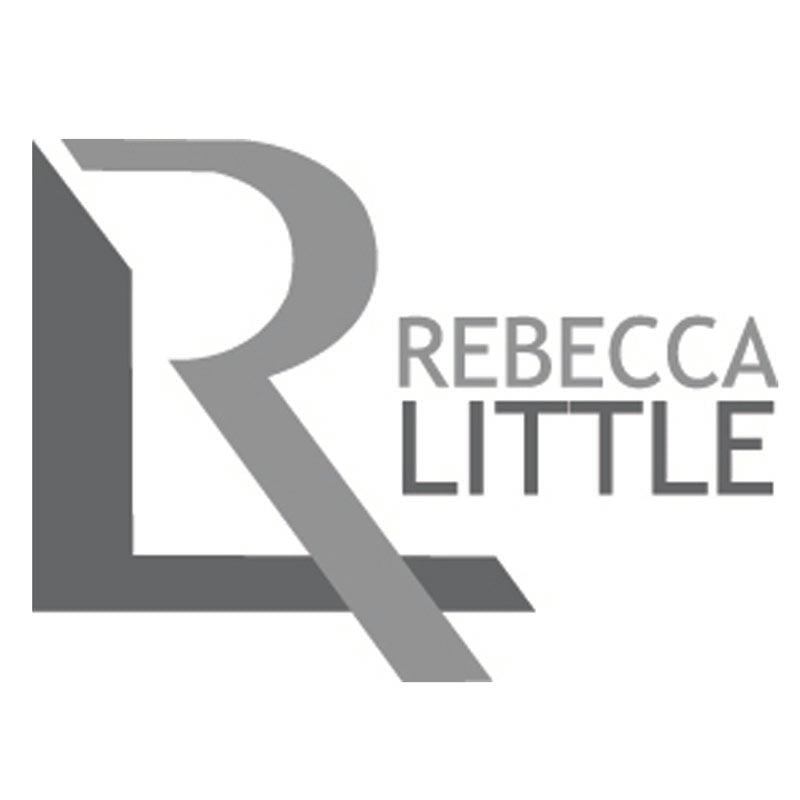 Rebecca Little Jewellery