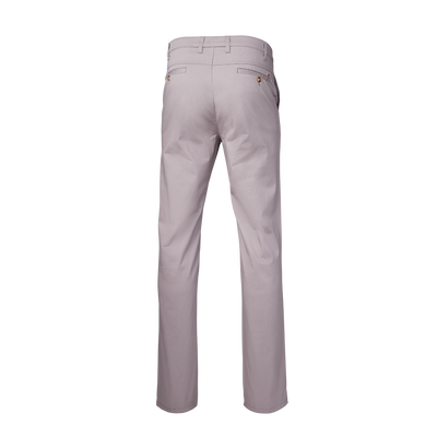 TABS Baby Cahow Grey Mens Trousers