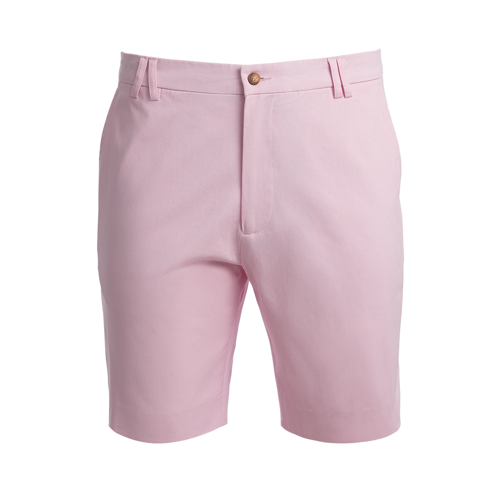 Performance Bermuda Shorts