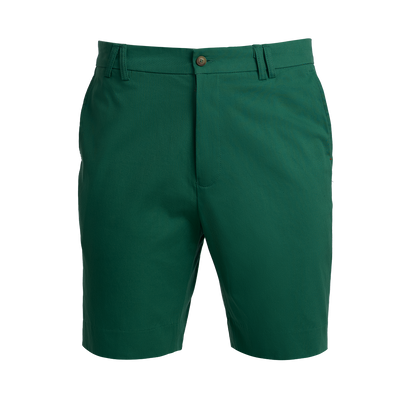 Men's Original Bermudas - Cedar Green
