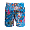 TABS swim shorts Graham Foster 2.0