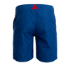 TABS swim shorts block colours True Blue