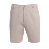 TABS Mens performance Bermuda Shorts Turtle Hill Grey
