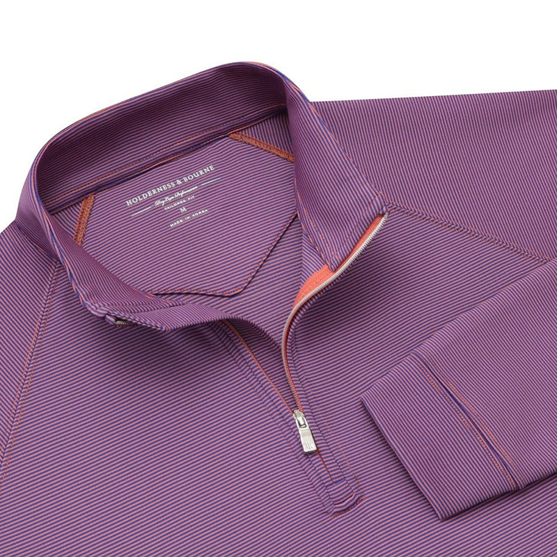 Holderness & Bourne Pullovers