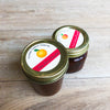 Tribeway Treats and Treasures jam chutneys and marmalades