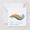 the little blue ducky greeting cards
