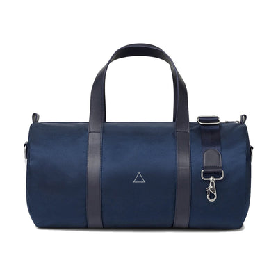 Holderness & Bourne Bags