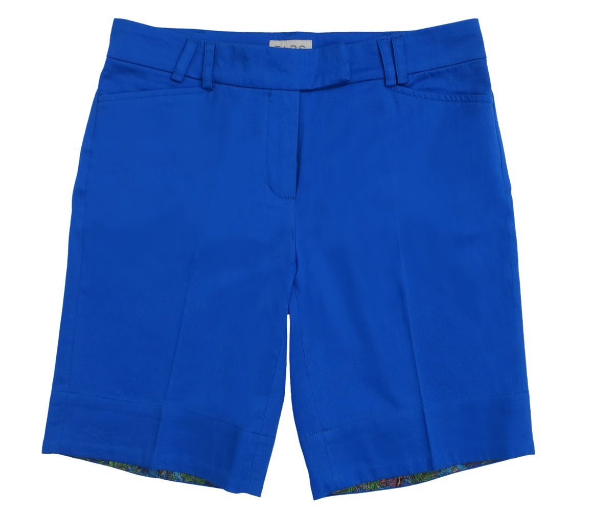 Shorts for Women. Looking for all the newest trends in shorts for women? PacSun is the go-to place for women's shorts. We carry a large selection in various short styles from some of .