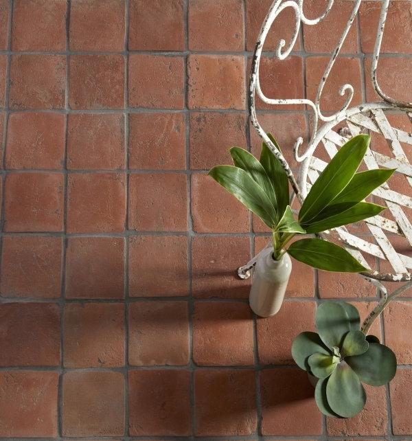 Antique Terracotta Square, Stone Flooring, Stone Floor, the stone floor, Limestone, sandstone, ceramic, Marble, Wooden flooring, oak flooring, engineered flooring, hardwood flooring, solid flooring