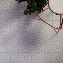 Load image into Gallery viewer, Parisian Café Angelina Porcelain