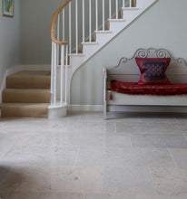 Load image into Gallery viewer, Firmdale Limestone Honed