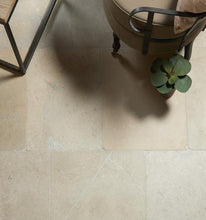 Load image into Gallery viewer, Stone Flooring, Stone Floor, the stone floor, Limestone, sandstone, ceramic, Marble