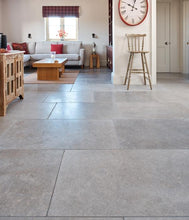 Load image into Gallery viewer, Corfe Limestone Tumbled