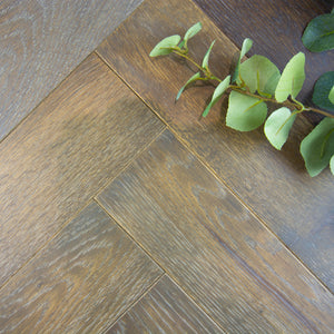 Huntingdon Espresso Oak, Wooden Flooring, Hardwood Flooring, East Sussex Flooring