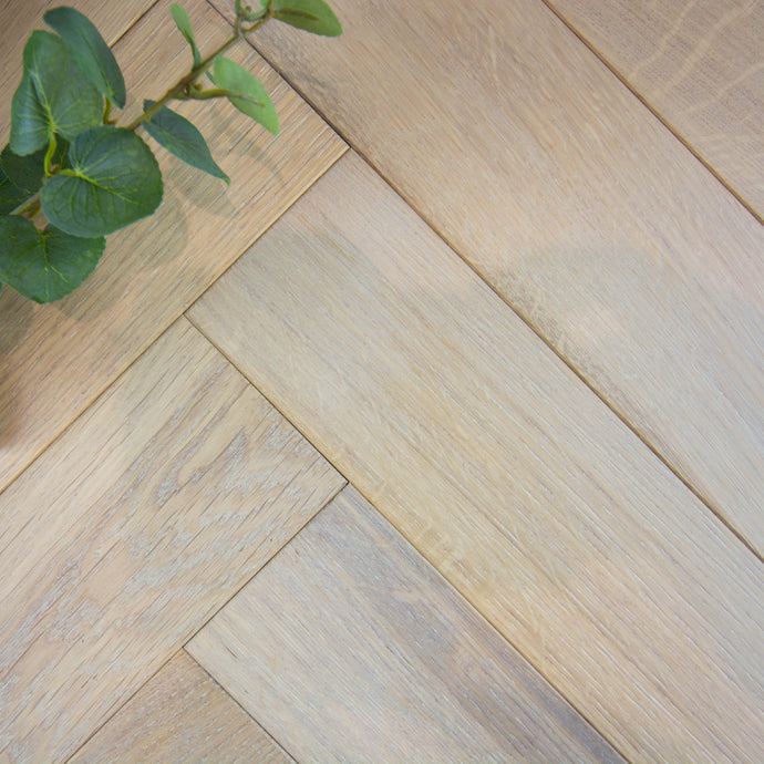 Huntingdon Ecru Oak, Wooden Flooring, Hardwood Flooring, East Sussex Flooring