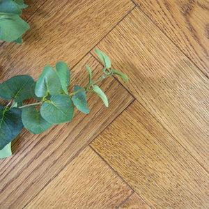Huntingdon Coffee Oak, Wooden Flooring, Hardwood Flooring, East Sussex Flooring