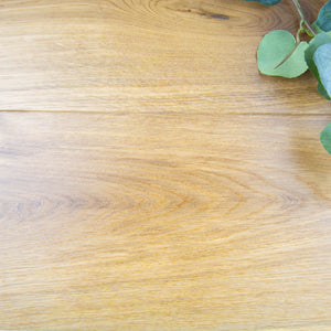 Ashdown Rustic Oak, Wooden Flooring, Hardwood Flooring, East Sussex Flooring