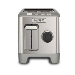 Wolf Gourmet® High-Performance Toaster
