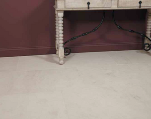 Swanage Limestone Honed Finish