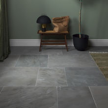 Load image into Gallery viewer, Salcombe Sandstone Seasoned Finish