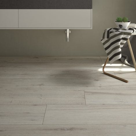 Stone Flooring, Stone Floor, the stone floor, Limestone, sandstone, ceramic, Marble, Wooden flooring, oak flooring, engineered flooring, hardwood flooring, solid flooring