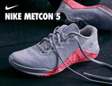 300f5e2852cec The Summer shoe game is starting the really heat up with the drop of the  Nike Metcon 5. The 5th generation of the Metcon has turned heads not just  for it's ...