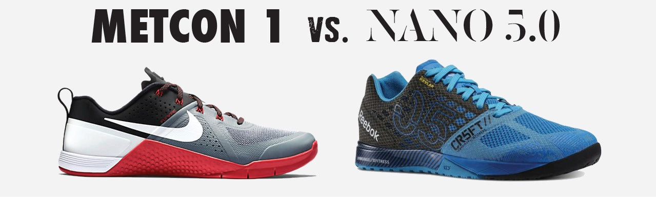 nike vs reebok brand analysis Nike executives earlier this summer found themselves defending the strength of the brand in the north american market, while under armour's 17% sales jump for apparel fell short of the 20%.