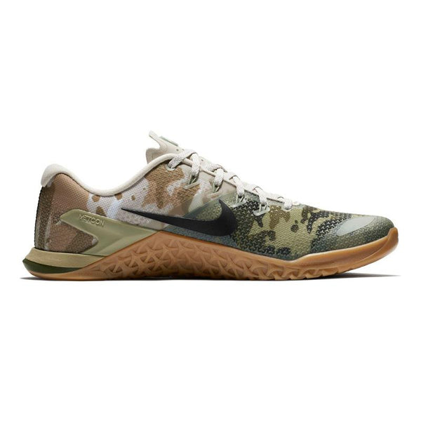f96ebbe738264 Heat up your summer CrossFit training and workouts in this special edition  Camo pack and order yours here.