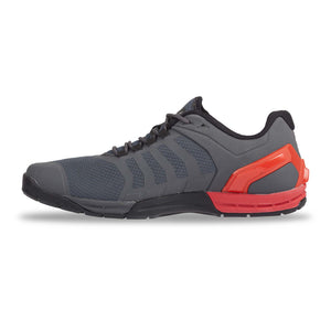 Load image into Gallery viewer, Men's Inov-8 F-Lite 290