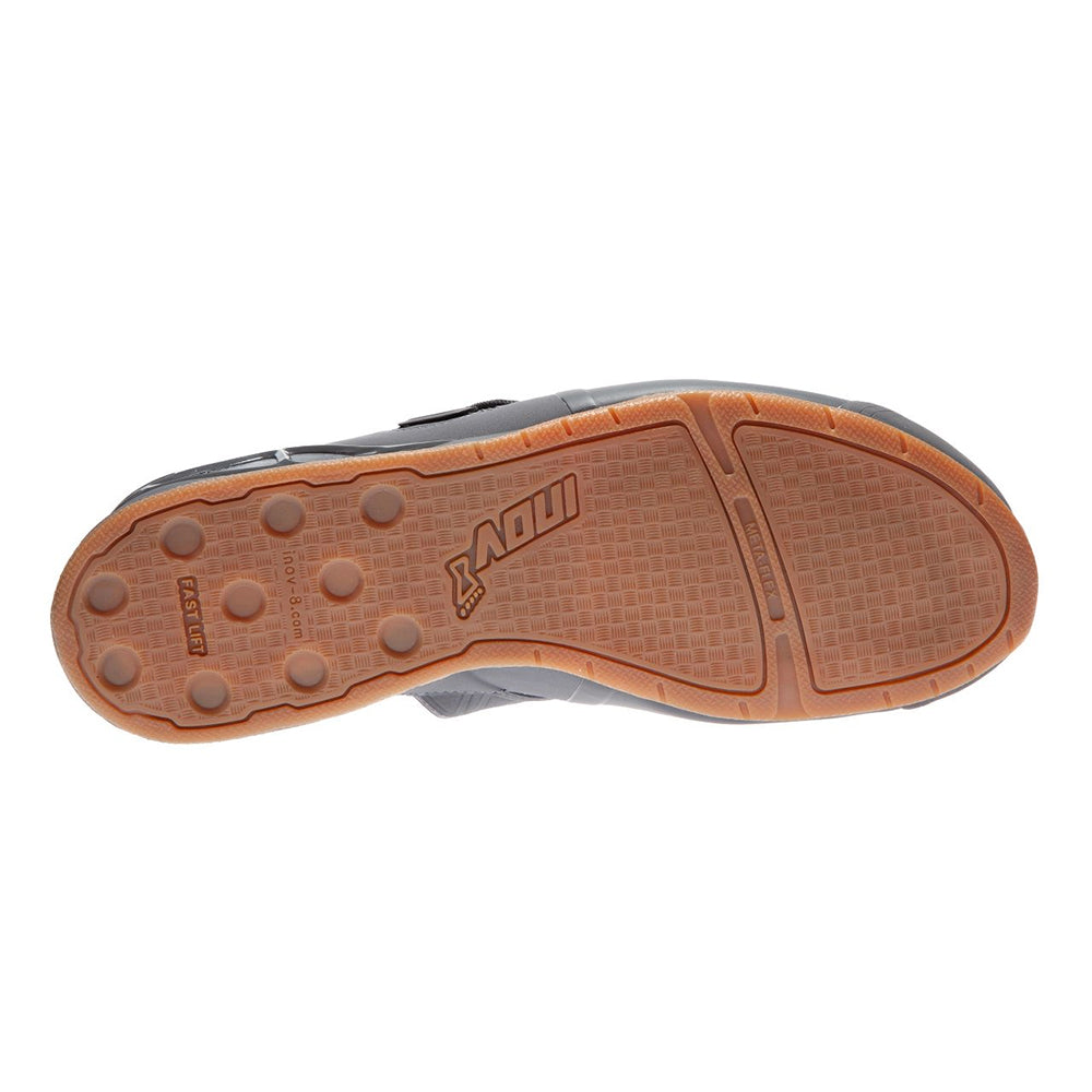 Load image into Gallery viewer, Women's Inov-8 Fastlift 400 BOA