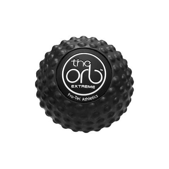 "Pro-Tec Athletics 4.5"" Orb Extreme Massage Ball"