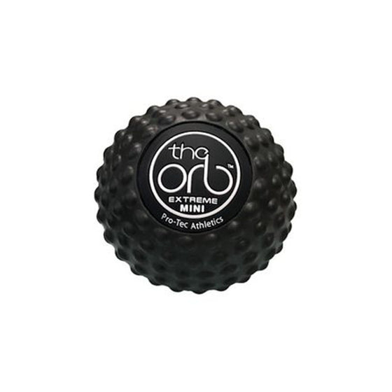 "Pro-Tec Athletics 3"" Orb Extreme Mini Massage Ball"