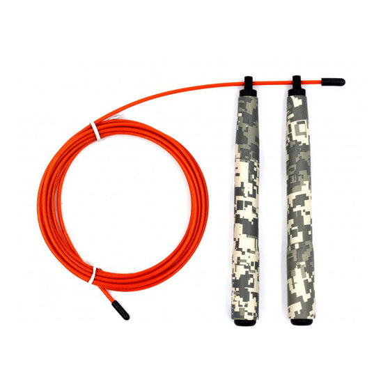 Picsil ABS 2.0 Speed Rope