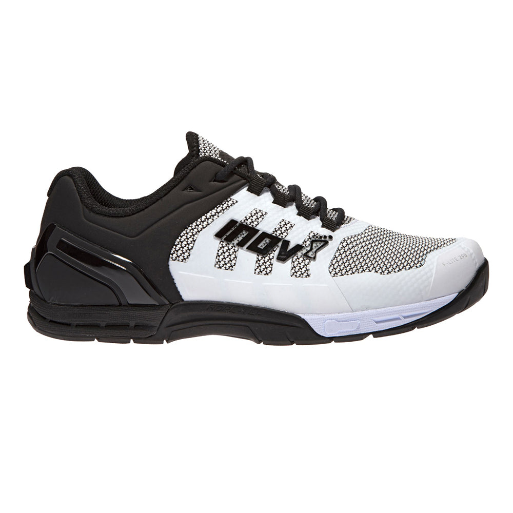 Men's Inov-8 F-Lite 290 Knit
