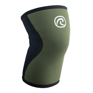 Load image into Gallery viewer, Rehband 7751 Knee Sleeve