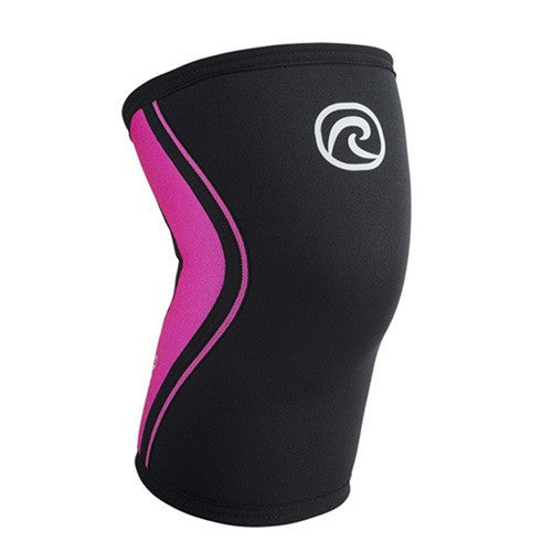 Women's Rehband 7751 Knee Sleeve
