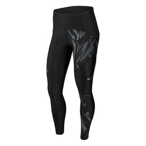 Load image into Gallery viewer, Women's Nike Speed Flash 7/8 Tight