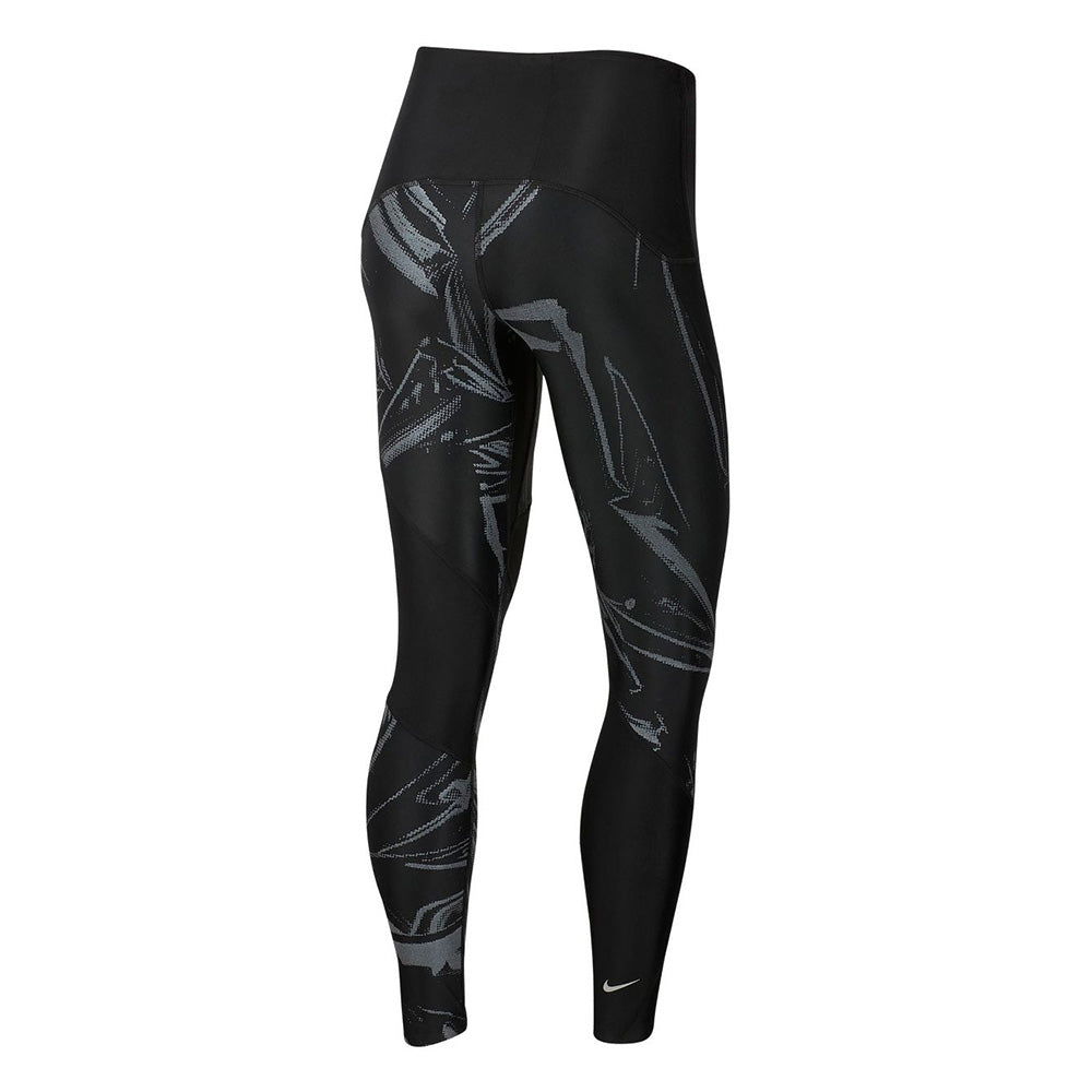 Women's Nike Speed Flash 7/8 Tight