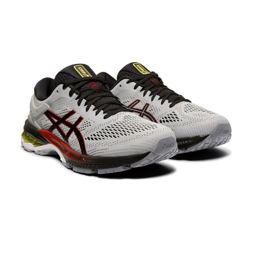 Load image into Gallery viewer, Men's Asics GEL-KAYANO 26