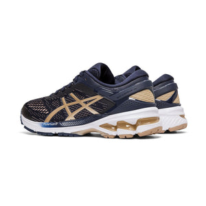 Load image into Gallery viewer, Women's Asics GEL-Kayano 26