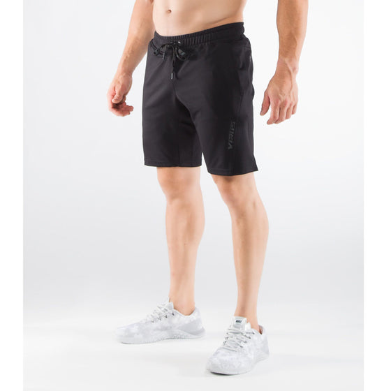 Men's Virus Bioceramic IconX Short
