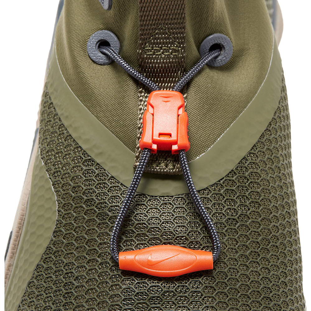 Men's Nike Metcon X SFB, nike, metcon, sfb, ocr, obstacle, course, race, spartan, tough, mudder, new, style, crossfit, color, olive, green, grey, tan, special, forces, boot, waterproof
