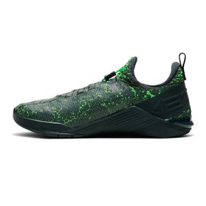 Load image into Gallery viewer, Men's Nike React Metcon, men, nike, react, metcon, crossfit, gym, training, workout, shoe, new, color, style, green, Seaweed