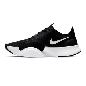 Load image into Gallery viewer, Men's Nike SuperRep Go