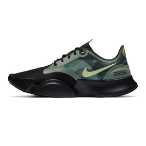 Men's Nike SuperRep Go