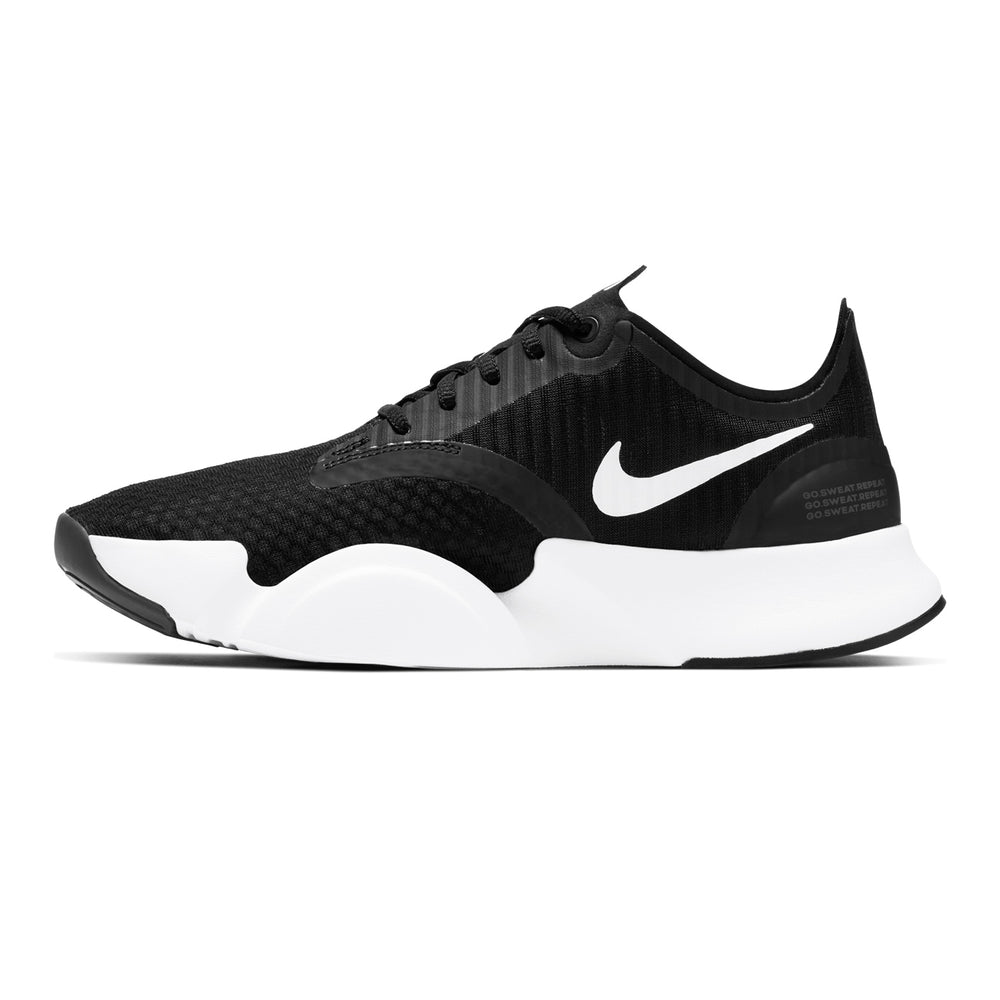 Women's Nike SuperRep Go