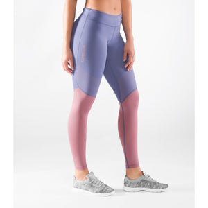 Women's Virus Stay Cool V2 Compression Pant