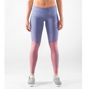 Load image into Gallery viewer, Women's Virus Stay Cool V2 Compression Pant