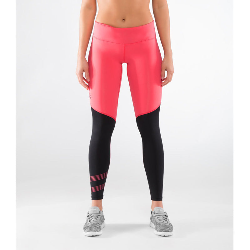 Women's Virus Stay Cool Compression Pant