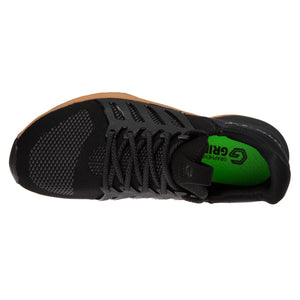 Load image into Gallery viewer, Women's Inov-8 F-Lite G 300